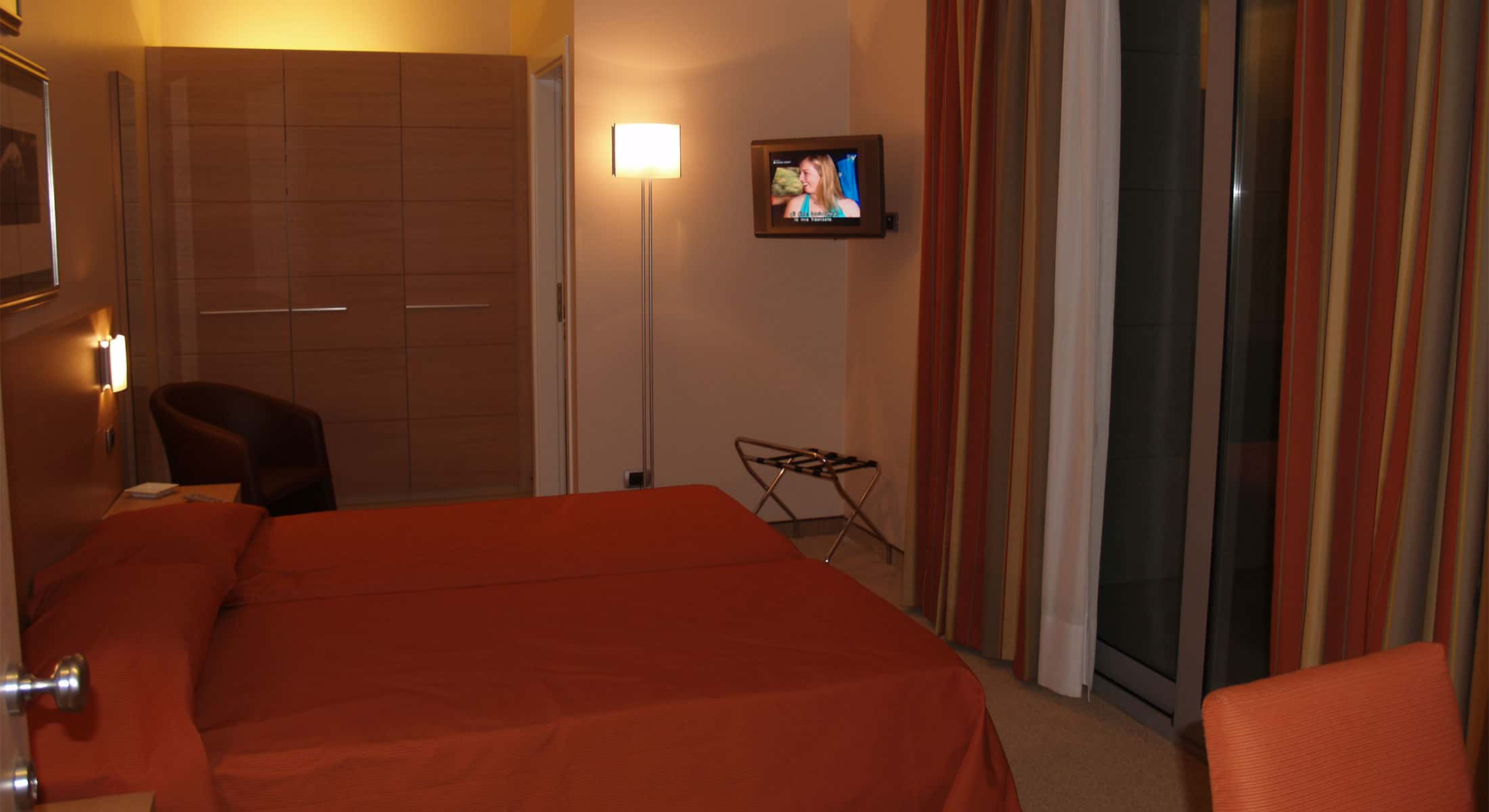 sporting_brugherio_rooms_01